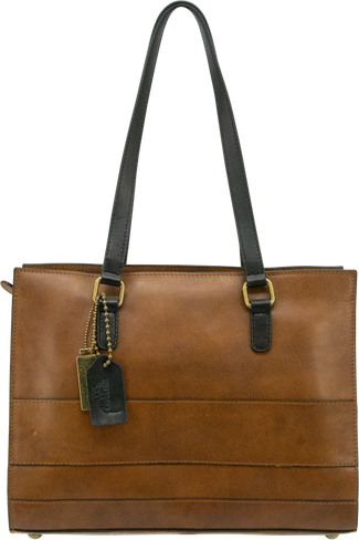 49160_brown_front_1024x1024_2x.png