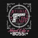 2478_shootlikeaboss-adult-ladies-missyfi