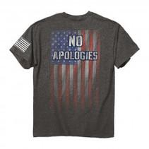 2041_noapologies-adult-mens-americana-t-