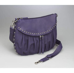 uptown-cross-body-by-gtm-purple-black-cl