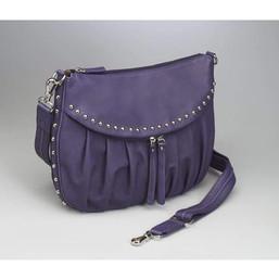 uptown-cross-body-by-gtm-purple-black-cl