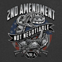 7446_nra_2ndsnake_adult-mens-hunting-t-s
