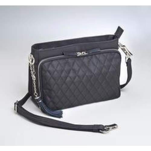 quilted-shoulder-clutch-by-gtm-black-col