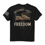 2042_entitlement-adult-mens-americana-t-