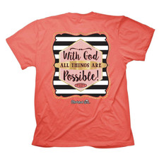 cga1862-all-things-are-possible-back_68e