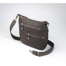 chrome-zip-cross-body-by-gtm-brown-black