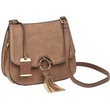 bulldog-cross-body-satchel-bag-clearance