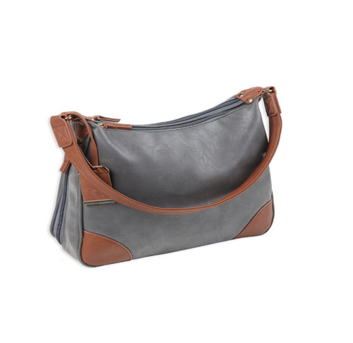 BDP_010_Gray_Bulldog_COncealed_carryPurs