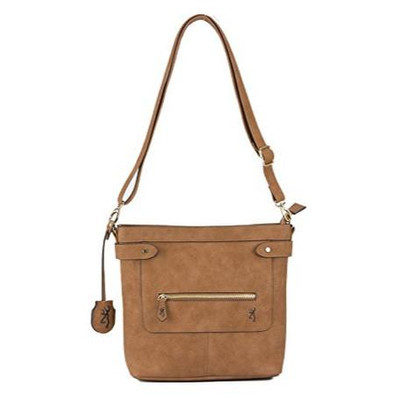 BROWN_-_Catrina_-_Front_-_Brown_1800x180