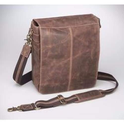 vintage-messenger-bag-by-gtm-buffalo-clu