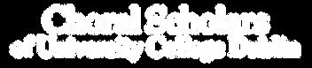 UCD CS 2021 Logo .png