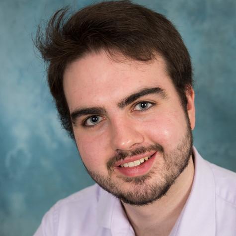 Matthew Gibbons