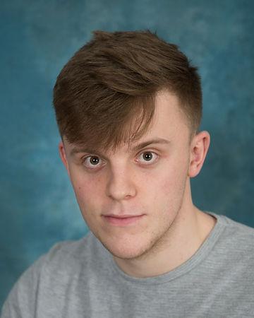 Shane Sweeney
