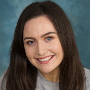 Sophie Kehoe
