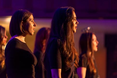 UCD Choral Scholars2.jpg