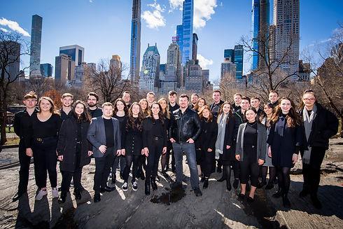 &&2019 CS In Central Park 2019.jpeg