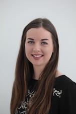 Caoileann Ní Cheallaigh
