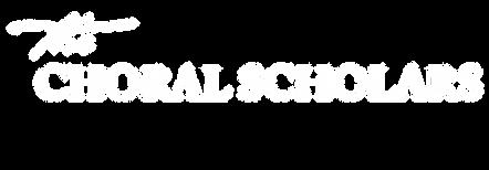 short logo full white.png