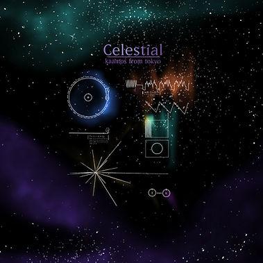 Celestial_jacket_121mm.jpg