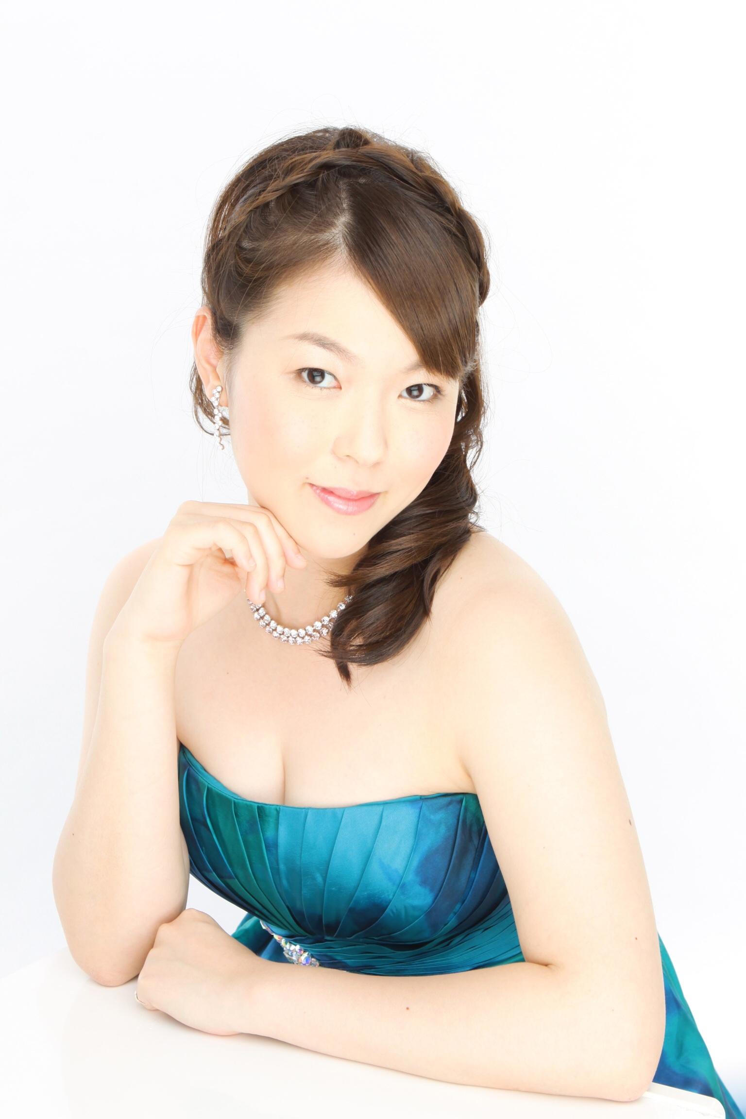 Ayaka Fujita