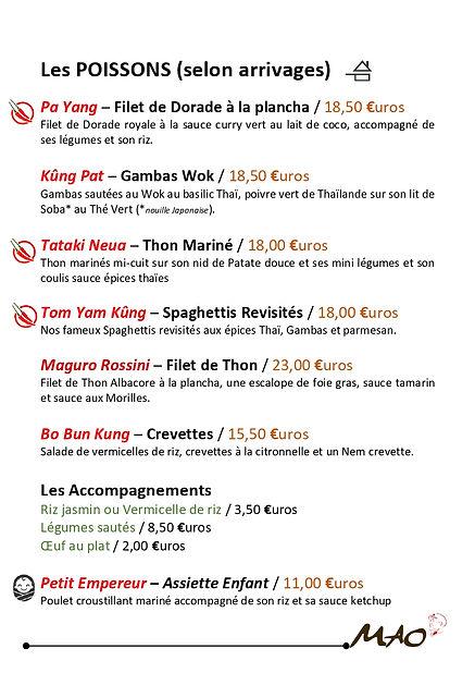 Menu Carte Restauration 14-06-2021_page-0004.jpg