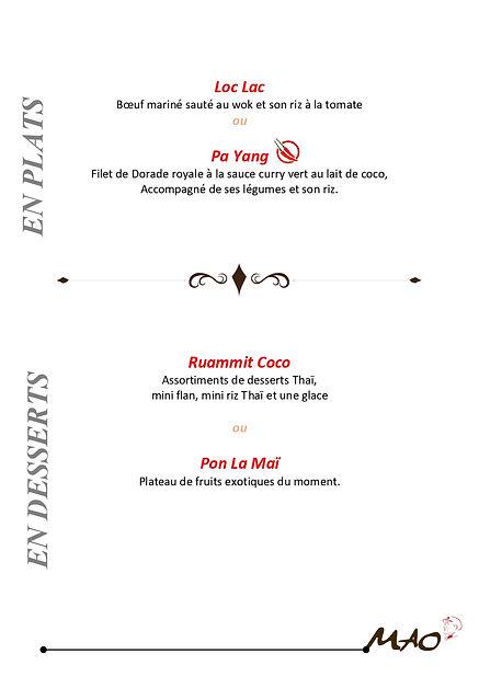Menu Carte Restauration 14-06-2021_page-0007.jpg