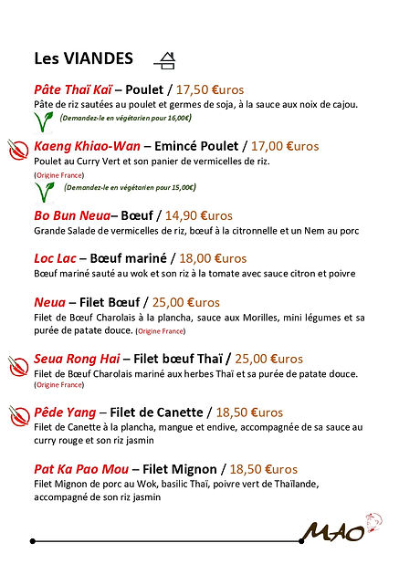 Menu Carte Restauration 14-06-2021_page-0003.jpg