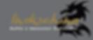 Logo Indochine Janv.png
