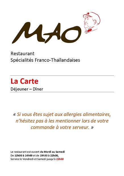 Menu Carte Restauration 14-06-2021_page-0001.jpg
