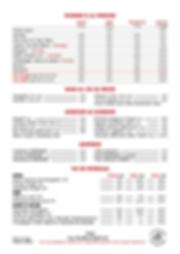 20200529_-_Menu_LeBonTemps_-_Carte_d'Ete