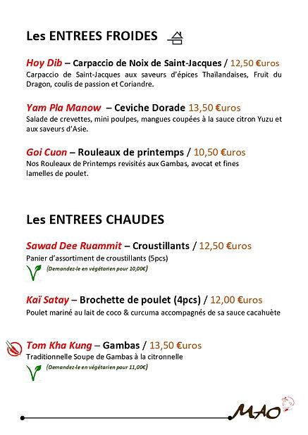 Menu Carte Restauration 14-06-2021_page-0002.jpg