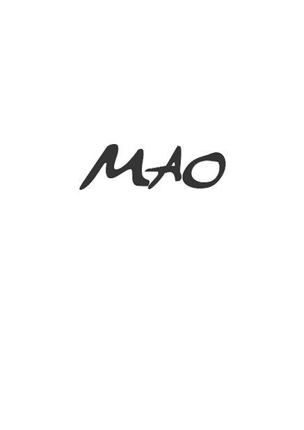 Menu Carte Restauration 14-06-2021_page-0008.jpg