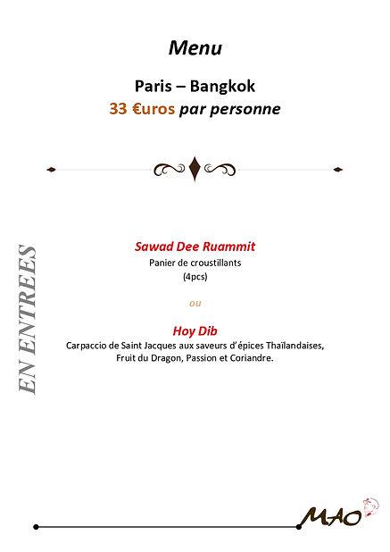 Menu Carte Restauration 14-06-2021_page-0006.jpg