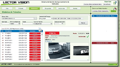 Access-Web-terminal.png