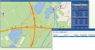 Traffic Manager.png