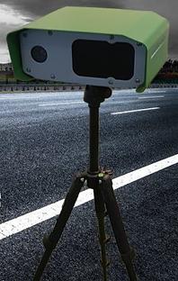 Traffic Eye Portable.png