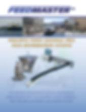 New_Feedmaster Brochure_FC.jpg