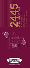 Transvac_2445_cover.png