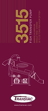 Transvac_3515_cover.png