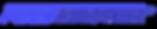Feedmaster_Logo_V2_edited.png