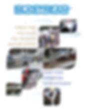 New_Silkstream Brochure_FC.jpg