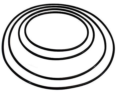 O-Ring (Seamless)