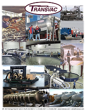 Transvac sales spec brochure_Front.png