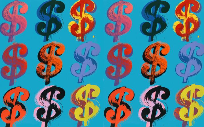 Популярная лекция «Ценообразование на современном Арт-рынке».