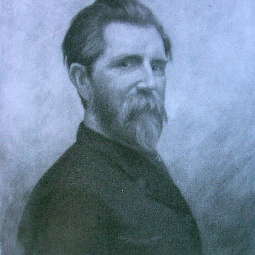Ханс Даль