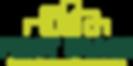 FirstImage_logo_RGB.png