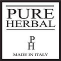 Pure Herbal