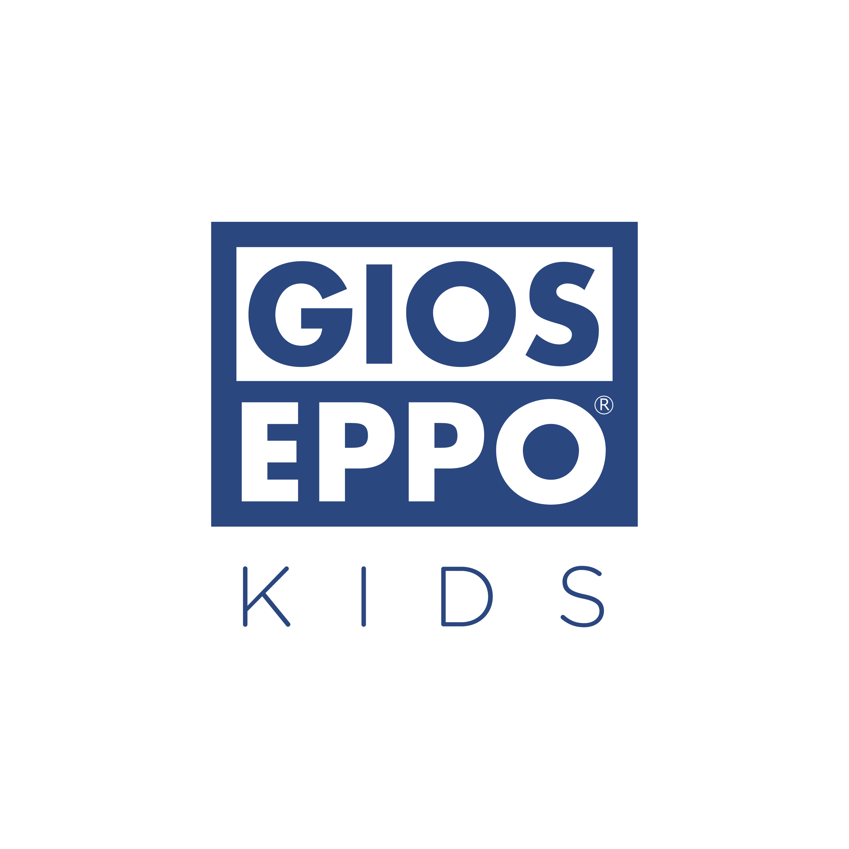 logo-gioseppo-kids-blue