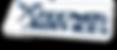 TecnoService, Reparacion Computadoras, Escritorio, Pc, iMac, Mac Pro, Laptop, Ultrabook, Macbook Pro, Macbook Air, Recuperacion Informacion, Datos, Discos Duros, SSD, Equipos Gaming, Reballing, Domotica, Redes, Persianas, Servicio a Domicilio, Interlomas, Mixcoac, Satelite, Santa Fe, Tecamachalco, Las Lomas,