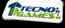 TecnoGames, Computadoras Gaming, Pc Gaming, Equipos Renders, Arquitectura, Simuladores Vuelo, Laptop Gaming, Laptop Games, Reballing, Xbox, One, X, S, E, SE, 360, PlayStation, 4, 3, Pro, PS VR, Slim, Fat, Psp, Luces Rojas, Azul, Ambar, Amarillo, Servicio a Domicilio, Interlomas, Mixcoac, Satelite, Tecamachalco, Lomas de Chapultepec, Santa Fe,